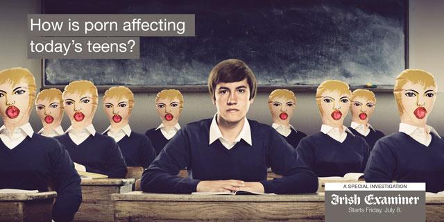 Φωτογραφία: Chemistry, http://www.chemistry.ie/